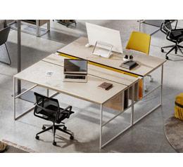 Mobilier De Bureau Armoire Fauteuil Table Chaise De Bureau