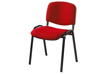 choisir sa chaise de bureau achat mobilier de bureau. Black Bedroom Furniture Sets. Home Design Ideas