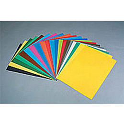 Feuille dessin couleur 50 x 65 cm dessin Tiziano 160g grain moyen teinte dans la masse/ Rose Ecole (photo)