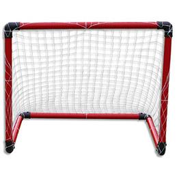 Goal multi-activités hauteur  75 cm, largeur 90 cm