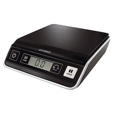 Pèse-lettres numérique  M2 - 2 kg (photo)