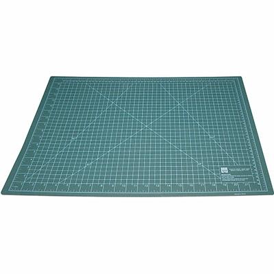 Plaque de coupe 60 x 45 cm.