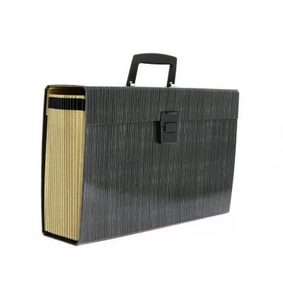 Valisette trieur - 16 compartiments