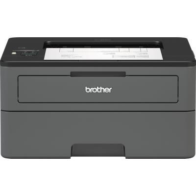Imprimante Brother HL-L2375DW