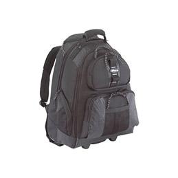 Targus Sport Rolling - Sac à dos pour ordinateur portable - 15