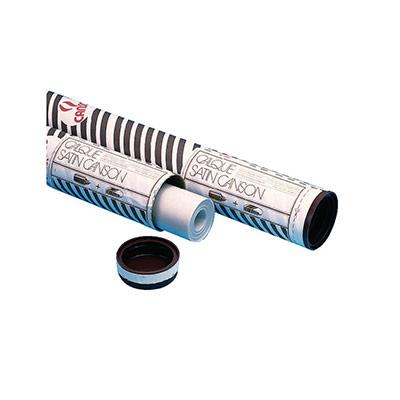 Calque uni Canson - Rouleau de 20 mètres - 40/45g - Largeur 37.5 cm - Réf : 12103 (photo)