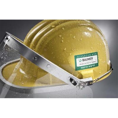 Etiquettes ultra-résistantes Avery L7912 - polyéthylène - 63,5x33,9 mm - boîte de 240