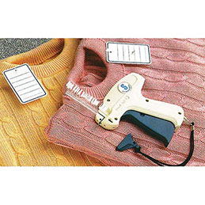 Pistolet textile standard Avery