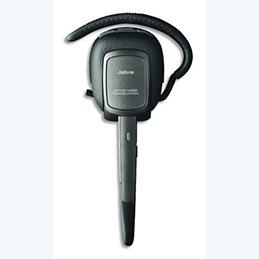Oreillette Bluetooth Supreme Jabra MS JAB-12498 (photo)
