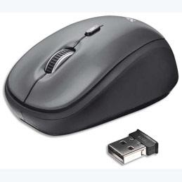 Mini souris sans fil Yvi