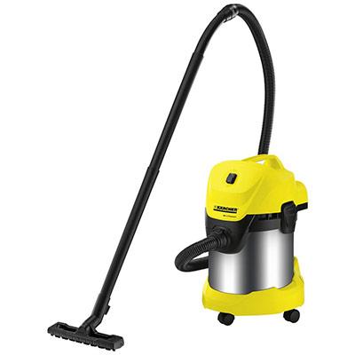 Aspirateur eau et poussière MV3 Premium  Karcher