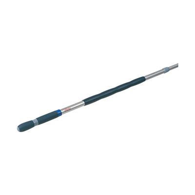 Manche 145 cm pour kit UltraSpeed 15 L - aluminium (photo)