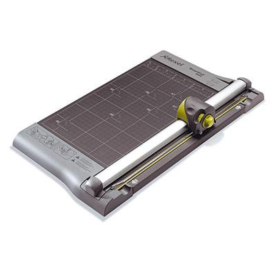 Rogneuse SmartCut A425 4 en 1 rotative - A4