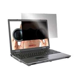 Targus Privacy Screen - Filtre de confidentialité pour ordinateur portable - amovible - largeur 15,6 pouces - pour Dell Latitude E5530, E6530; Precision Mobile Workstation M4500, M4600; Vostro 35XX; XPS 15