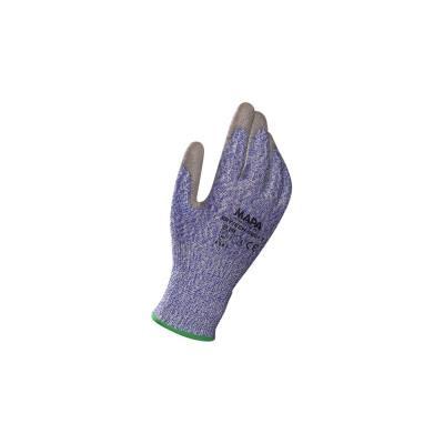 Paire de gants anti-coupure Mapa Krytech  taille 7 - la paire