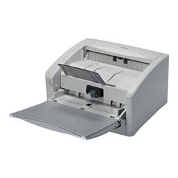 Canon imageFORMULA DR-6010C - Scanner de documents - CMOS / CIS - Recto-verso - 219 x 1000 mm - 600 dpi x 600 dpi - jusqu'à 60 ppm (mono) / jusqu'à 60 ppm (couleur) - Chargeur automatique de documents (100 feuilles) - jusqu'à 5000 pages par jour - USB 2.0, SCSI