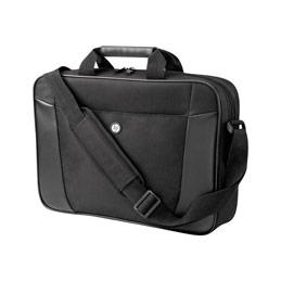 Hp essential top load case sacoche pour ordinateur portable 15 6 pour compaq 51x - Top office ordinateur portable ...