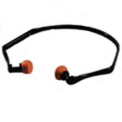 Arceau Ear anti-bruit (photo)