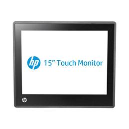 HP L6015tm Retail Touch Monitor - Écran LED - 15