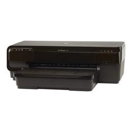 hp officejet 7110 wide format eprinter imprimante couleur recto verso jet d 39 encre a3. Black Bedroom Furniture Sets. Home Design Ideas