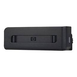 HP Automatic Two-Sided Printing Accessory - Unité recto verso - pour Officejet 7110, 7110 Wide Format ePrinter, 7110xi, 7610 Wide Format, 7612 Wide Format - HP Automatic Two-Sided Printing Accessory - Unité recto verso - pour Officejet 7110, 7110 Wide Format ePrinter, 7110xi, 7610 Wide Format, 7612 Wide Format - HP Automatic Two-Sided Printing Accessory - Unité recto verso - pour Officejet 7110, 7110 Wide Format ePrinter, 7110xi, 7610 Wide Format, 7612 Wide Format - HP Automatic Two-Sided Printing Accessory - Unité recto verso - pour Officejet 7110, 7110 Wide Format ePrinter, 7110xi, 7610 Wide Format, 7612 Wide Format - HP Automatic Two-Sided Printing Accessory - Unité recto verso - pour Officejet 7110, 7110 Wide Format ePrinter, 7110xi, 7610 Wide Format, 7612 Wide Format - HP Automatic Two-Sided Printing Accessory - Unité recto verso - pour Officejet 7110, 7110 Wide Format ePrinter, 711