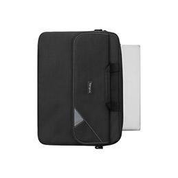 Targus Intellect Topload - Sacoche pour ordinateur portable - 15.6