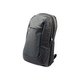 Targus Intellect - Sac à dos pour ordinateur portable - 15.6