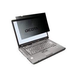 DICOTA - Protection pour écran d''ordinateur portable - 12.5' (photo)