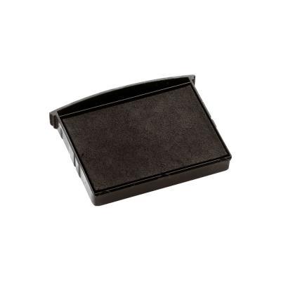 Cassette d'encre Colop 2300 et 2360 - noir - paquet 2 unités (photo)