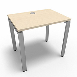 Bureau achat de produits mobilier pas cher welcome office Achat de mobilier de bureau