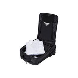 Dicota Backpack Pro Laptop Bag 17.3' - Sac à dos pour ordinateur portable - 17.3' (photo)