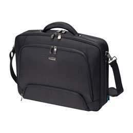 DICOTA Multi Pro Laptop Bag 15.6' - Sacoche pour ordinateur portable - 15.6' (photo)