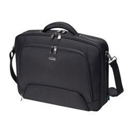 DICOTA Multi Pro Laptop Bag 15.6' - Sacoche pour ordinateur portable - 15.6' (photo)