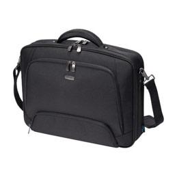 DICOTA Multi Pro Laptop Bag 14.1' - Sacoche pour ordinateur portable - 14.1' (photo)