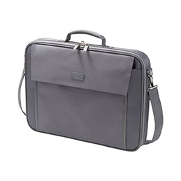 DICOTA Multi BASE Laptop Bag 15.6