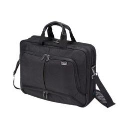 Dicota top traveller pro laptop bag 15 6 sacoche pour ordinateur portable 15 6 achat pas - Top office ordinateur portable ...