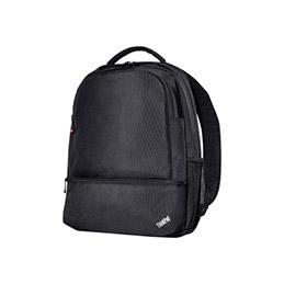 Lenovo ThinkPad Essential Backpack - Sac à dos pour ordinateur portable - 15.6