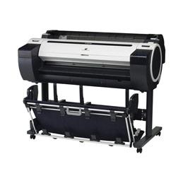 Canon imagePROGRAF iPF785 - 36'' imprimante grand format - couleur - jet d'encre - Rouleau (91,4 cm) - USB 2.0, Gigabit LAN (photo)
