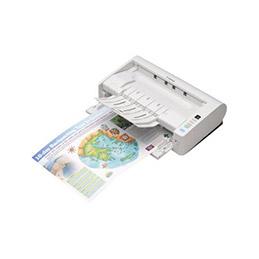 Canon imageFORMULA DR-M1060 - Scanner de documents - Recto-verso - 300 x 3000 mm - 600 dpi x 600 dpi - jusqu'à 60 ppm (mono) / jusqu'à 60 ppm (couleur) - Chargeur automatique de documents (60 feuilles) - jusqu'à 7500 pages par jour - USB 2.0 (photo)