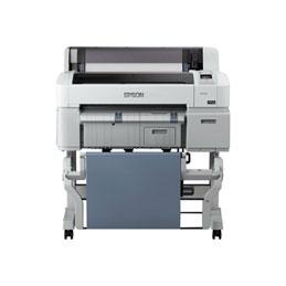 Epson SureColor SC-T3200 - 24