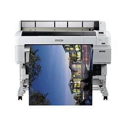 Epson SureColor SC-T5200 - 36