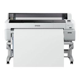 Epson SureColor SC-T7200 - 44