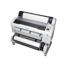 Epson SureColor SC-T5200D-PS - 36