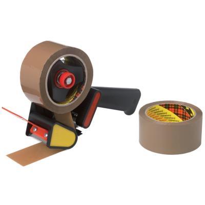 Dévidoir Professionnel 3M - ruban 50 mm
