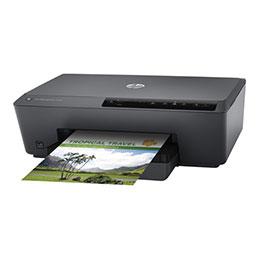 HP Officejet Pro 6230 ePrinter - Imprimante - couleur - Recto-verso - jet d'encre - A4/Legal - 600 x 1 200 ppp - jusqu'à 18 ppm (mono)/jusqu'à 10 ppm (couleur) - capacité : 225 feuilles - USB 2.0, LAN, Wi-Fi(n) - HP Officejet Pro 6230 ePrinter - Imprimante - couleur - Recto-verso - jet d'encre - A4/Legal - 600 x 1 200 ppp - jusqu'à 18 ppm (mono)/jusqu'à 10 ppm (couleur) - capacité : 225 feuilles - USB 2.0, LAN, Wi-Fi(n) - HP Officejet Pro 6230 ePrinter - Imprimante - couleur - Recto-verso - jet d'encre - A4/Legal - 600 x 1 200 ppp - jusqu'à 18 ppm (mono)/jusqu'à 10 ppm (couleur) - capacité : 225 feuilles - USB 2.0, LAN, Wi-Fi(n)