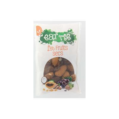 Sachet mélange de 3 fruits secs - paquet de 40 g
