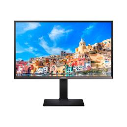Samsung S32D850T - SD850 Series - écran LED - 32