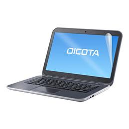 DICOTA - Protection pour écran d''ordinateur portable - 15.6' (photo)
