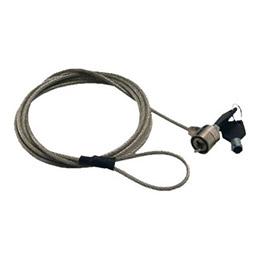 MCL Samar - Câble pour verrouillage notebook - 1.8 m