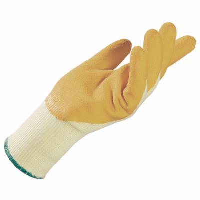 Paire de gants Mapa Enduro taille 9 - paire 2 unités